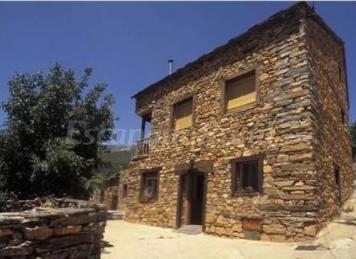 La Alquería de Valverde