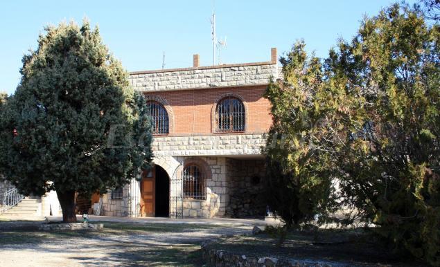 Casas rurales en ruguilla guadalajara - Casas rurales cantabria baratas alquiler integro ...