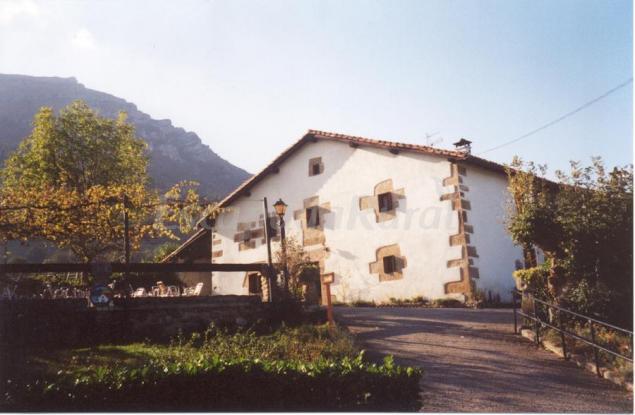 67 casas rurales cerca de arrasate guip zcoa - Casas rurales cerca de talavera ...