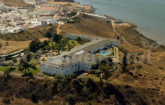 Fotos de Parador de Ayamonte - Casa rural en Ayamonte (Huelva) - photo#15