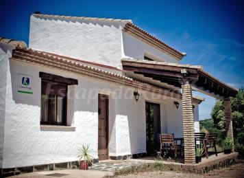 Casa rural andevalo casa rural en santa b rbara de casa huelva - Casas rurales huelva para 2 personas ...