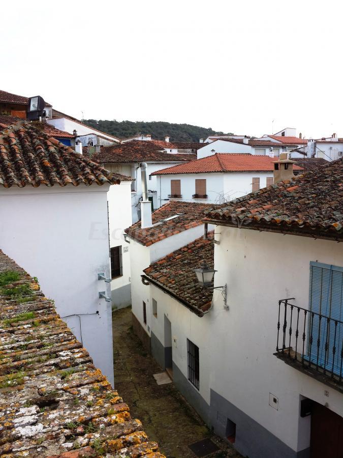 Fotos de casa con encanto valdelarco casa de campo - Casas de campo con encanto ...