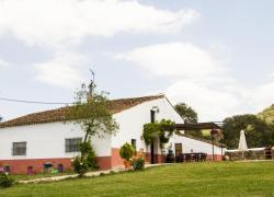 52 casas rurales baratas en huelva - Casas rurales en cadiz baratas ...