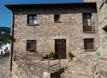 Casa Agramón