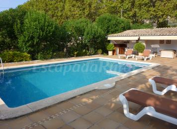 Es Petit Hotel De Valldemossa Valldemossa Mallorca Islas Baleares
