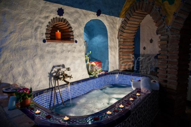 Hotel Monte Real Madrid Spa