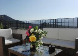 0db1a9e1b6457 Alojamiento rural El Yelmo. Segura de la Sierra. 12 opiniones
