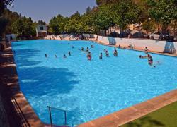 37aaa0556d1a2 Vivienda Turística de alojamiento Rural Casa Maria (Jaén)