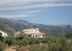 38 Casas Rurales Con Piscina Climatizada En Andalucia