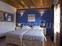 Fotos de apartamentos tur sticos ezcaray casa rural en ezcaray la rioja - Casa rural ezcaray ...