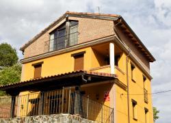 203 casas rurales en la rioja - Casas rurales logrono ...