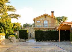 15 casas rurales con piscina en la rioja - Casas rurales logrono ...