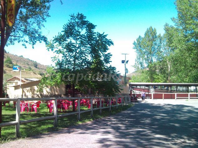Casas rurales en montenegro de cameros soria - Casas rurales cantabria baratas alquiler integro ...