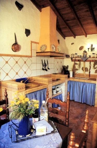 51 Casas Rurales En Las Palmas Con Piscina