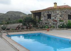 49 Casas Rurales Cerca De Fataga Las Palmas