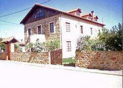 Casa del herrero casa rural en tabuyo del monte le n - Casa rural los herrero ...