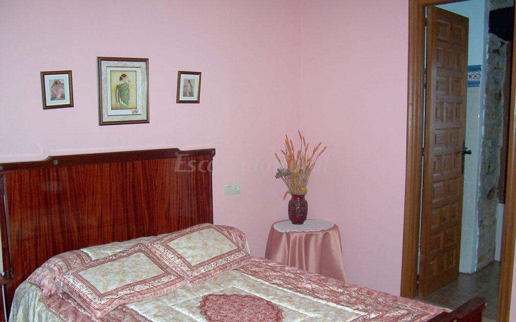 Fotos de casa bodegas casa arcas y casa del corredor - Bodegas para casa ...