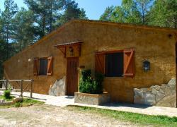 515 Casas Rurales En Lleida Desde 29 Escapadarural