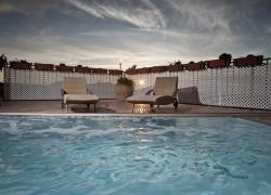 Cal menut casa rural en belianes lleida - Casas rurales lleida piscina ...