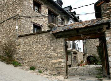 Casa Ramonet