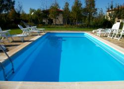 bc388618c51a6 232 Casas rurales con piscina en Galicia
