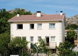 224 casas rurales en madrid - Casas rurales en el norte de espana ...
