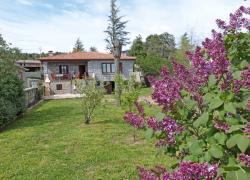 246 casas rurales en madrid desde 34 escapadarural - Casas rurales navacerrada ...