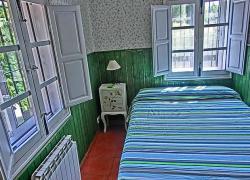 Pico vivero casa rural en aranjuez madrid - Vivero aranjuez ...
