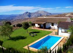 122 Casas Rurales Cerca De La Joya Malaga