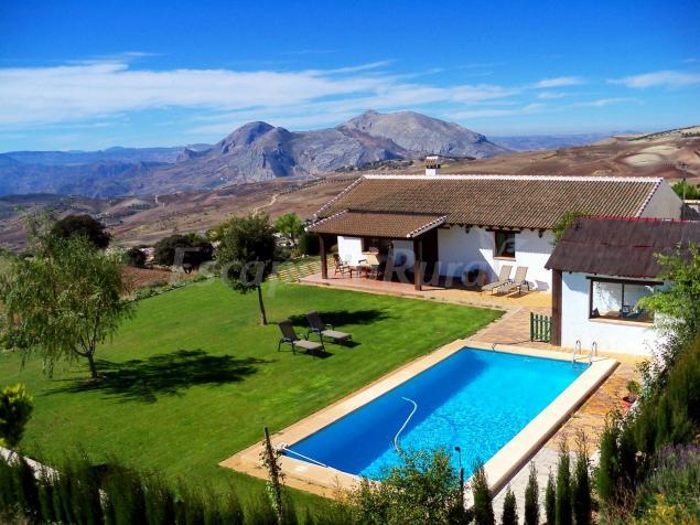 56 casas rurales en comarca de antequera - Casas rurales cantabria baratas alquiler integro ...