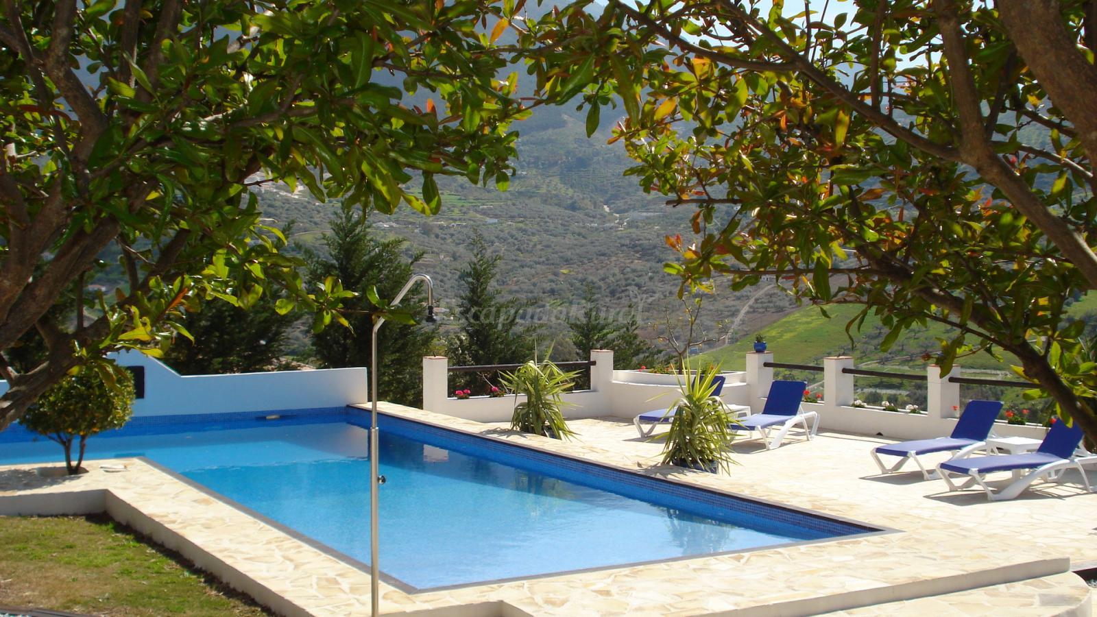 Offerte Hotel Malaga