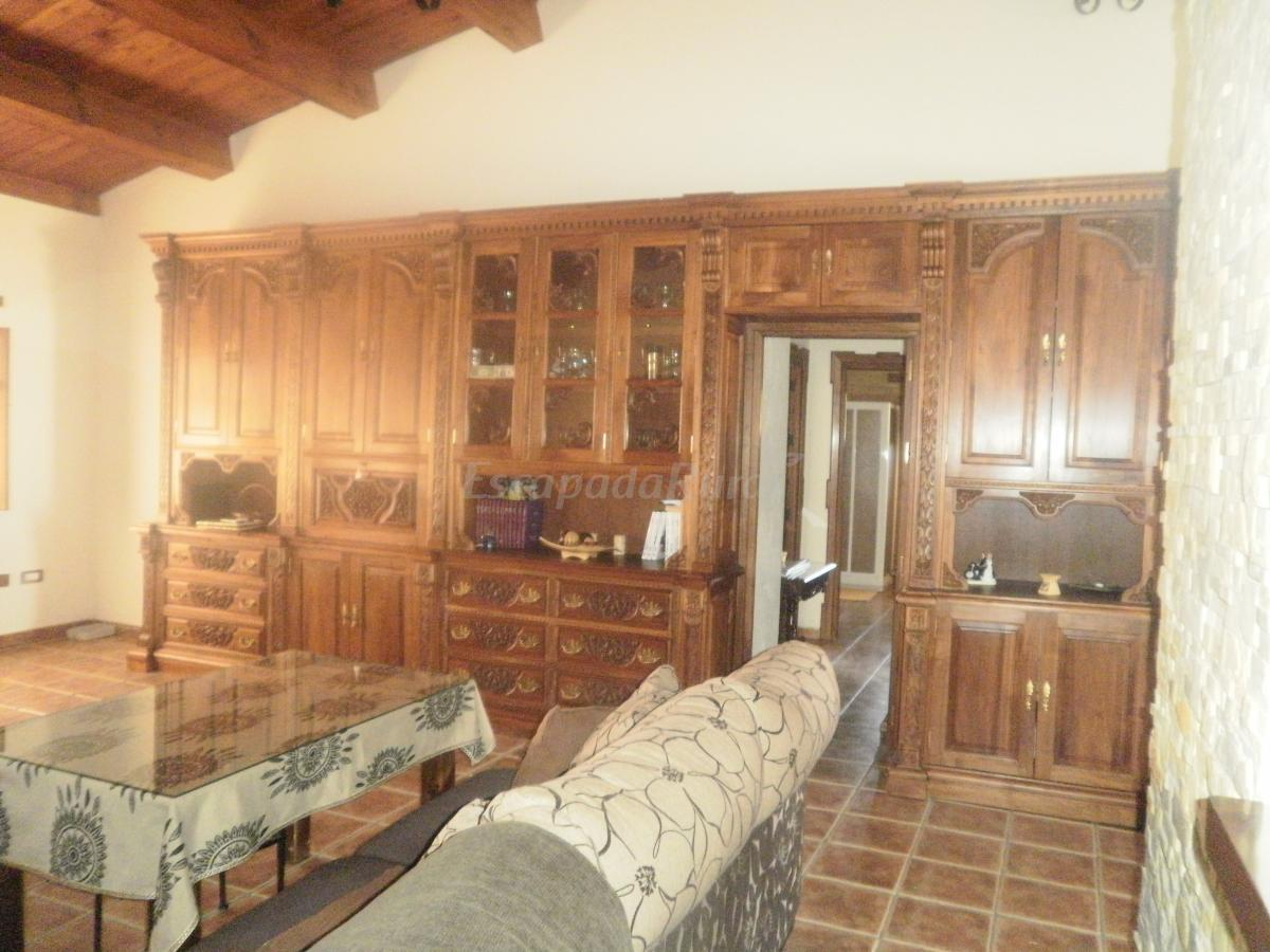 Fotos De Finca Rural La Pastora Casa Rural En Ronda M Laga  # Muebles Rondenos En Ronda