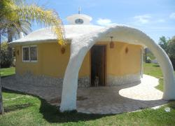 Villa el oasis i y ii casa rural en monda m laga - Casa rural monda ...