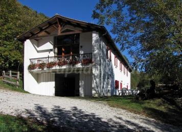 Casas Toki-Ona y Navarlaz