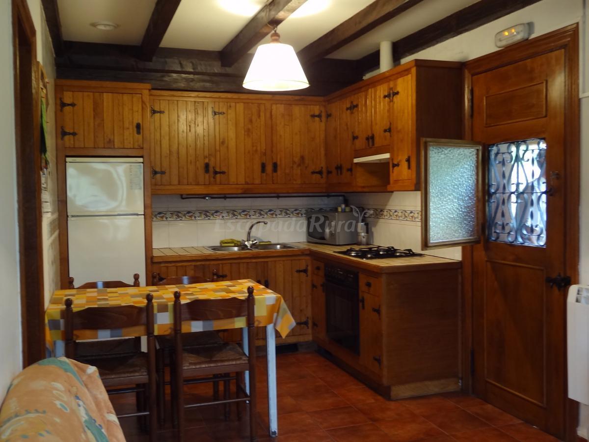 Fotos de casa rural arluzea casa rural en amaiur maya navarra - Casa rural amaiur ...