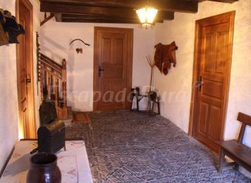 Casa Graciano