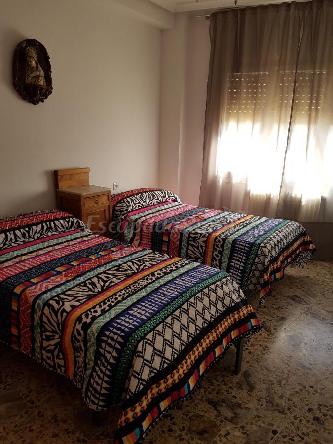 Fotos de la sarda casa rural en arguedas navarra - Casa rural arguedas ...