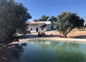 Casas Rurales Samanes 2 y 3
