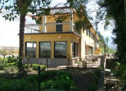 O casino da rasa casa rural en vilar de cerreda ourense - Casa rural o vilar ...