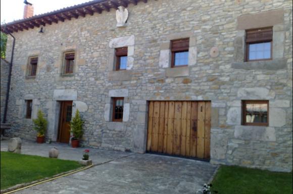 Quintanilla De Las Torres Palencia Que Ver Y Donde Dormir