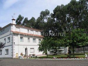Casa mariano casa rural en sanxenxo pontevedra - Casa rural ameneiros sanxenxo pontevedra ...