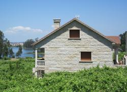 Casa as quint ns casa rural en cambados pontevedra - Casa rural cambados ...