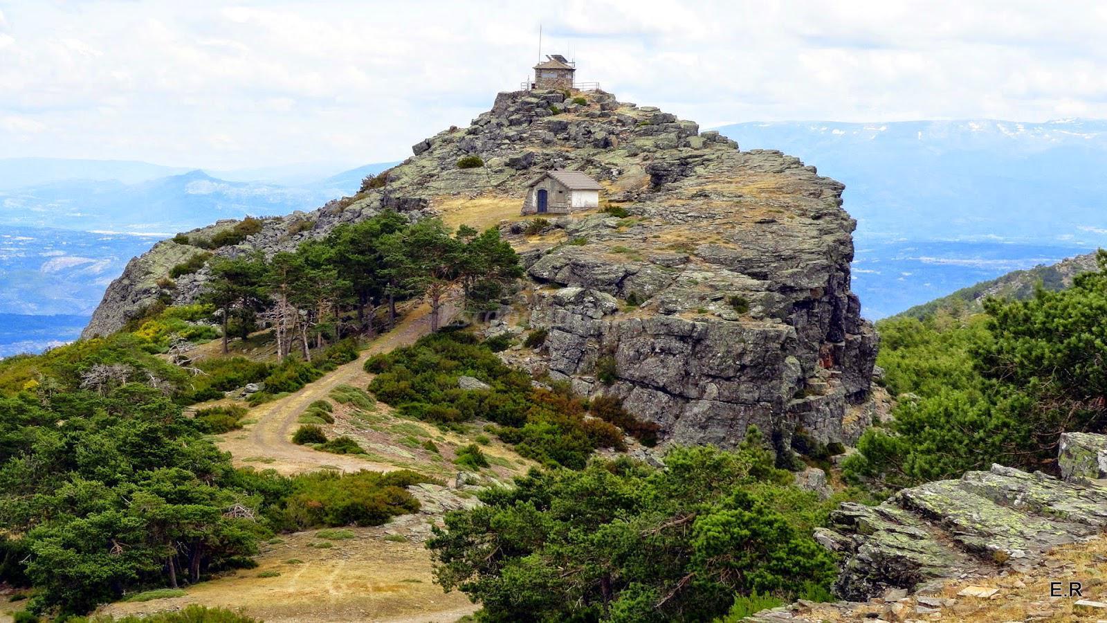 Fotos de castellana casa rural en villanueva del conde salamanca - Casa rural villanueva del conde ...