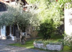 Las Casitas Del Huerto Casa Rural En La Alberca Salamanca