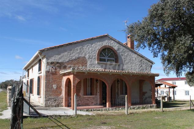 Casas rurales en campillo de azaba salamanca - Casas rurales cantabria baratas alquiler integro ...