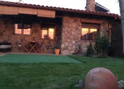 380 casas rurales en salamanca desde 23 escapadarural - Miraconcha casa rural ...
