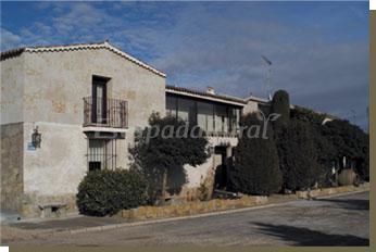 44 casas rurales cerca de cabrerizos salamanca - Casas rurales cerca de zamora ...