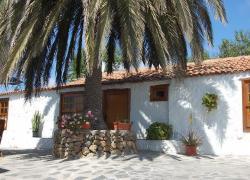 48 casas rurales con piscina en santa cruz de tenerife for Casas rurales tenerife sur piscina