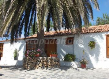 Casa Las Perez