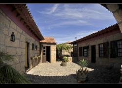 50 Casas Rurales Con Piscina En Santa Cruz De Tenerife